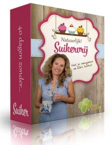 Cursusbox-Natuurlijk-Suikervrij