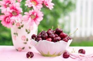 gezonde ontbijt ideeen onder de 300 kcal