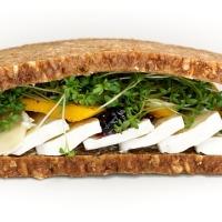 Broodje Gezond - Wel of Niet Gezond