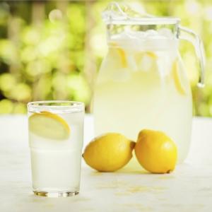 citroen water