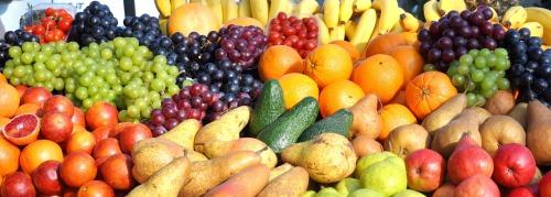 fruit-700007_1920