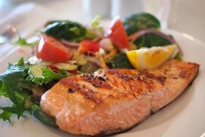 kolenhydraat arme dieet