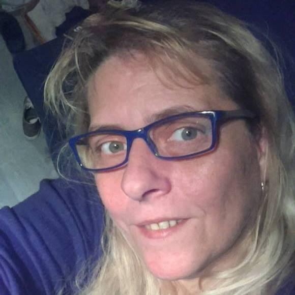 meest recente foto van Britta Nijhuis