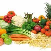 Vitamine of Mineralen Tekort