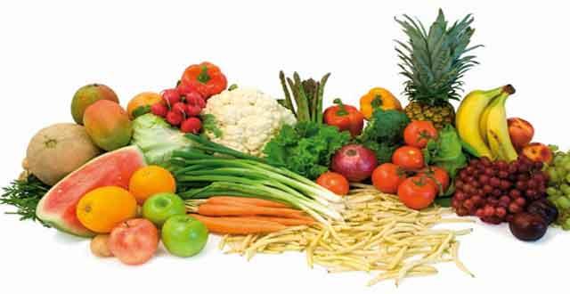 vitaminen en mineralen