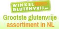 Winkel Glutenvrij glutenvrije aanbiedingen