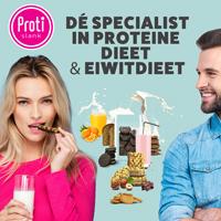 Eiwit Dieet Specialist
